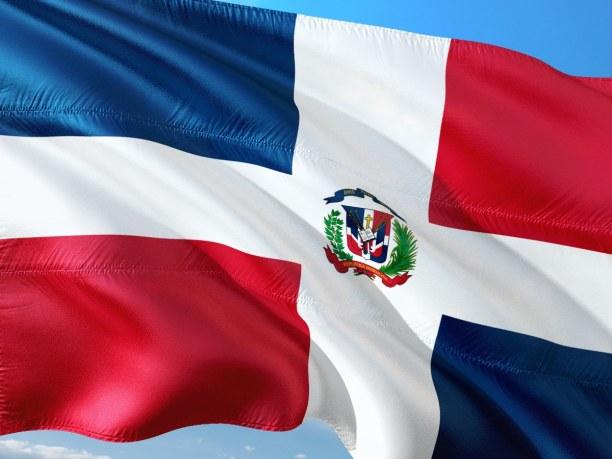 10 Tage Dominikanische Republik, Dominikanische Republik, Die Dominikanische Republik ist ein Inselstaat in der Karibik und lieg