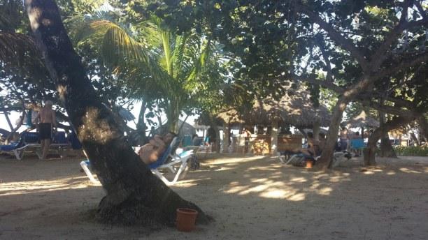 Langzeiturlaub Dominikanische Republik » Halbinsel Samana
