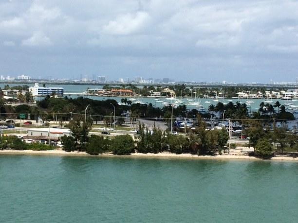Kurzurlaub Florida » Miami