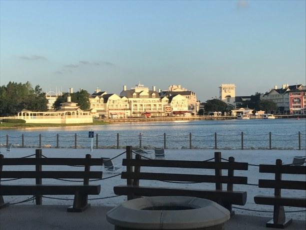 Langzeiturlaub Florida » Orlando
