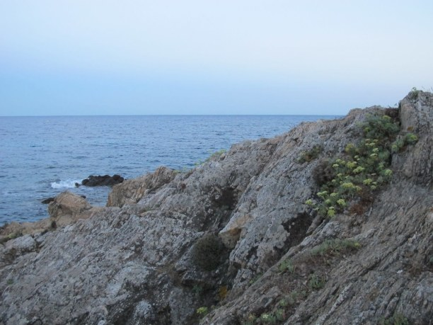 10 Tage Frankreich » Côte d'Azur
