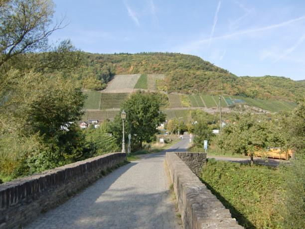 Kurztrip Frankreich » Elsass/Lothringen