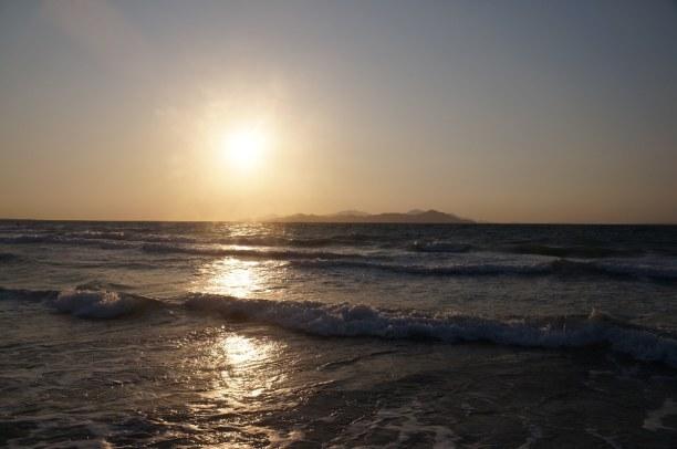 Kurztrip Griechenland » Kos