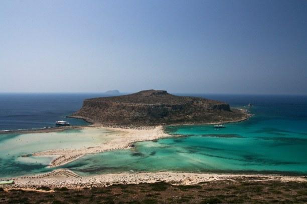 Kurztrip Kreta, Griechenland, insel Kreta