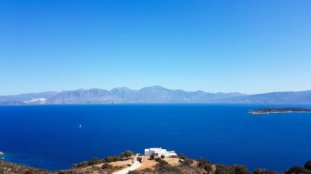 Kurzurlaub Kreta, Griechenland, insel Kreta