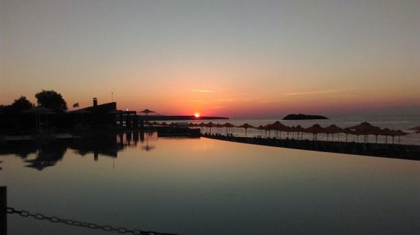 1 Woche Griechenland » Kreta