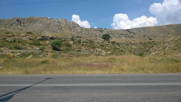 Kurzurlaub Rhodos, Griechenland, Περιφερειακή Ενότητα Ρόδου