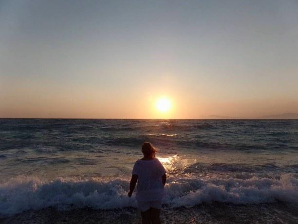 Kurzurlaub Griechenland » Rhodos