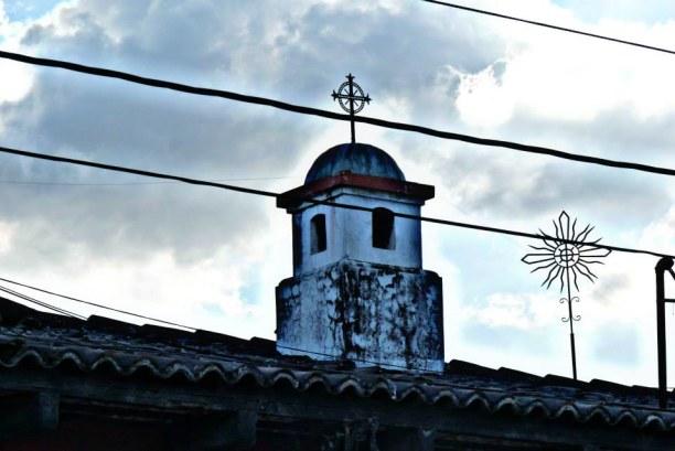 Langzeiturlaub Guatemala, Guatemala, Antigua Guatemala