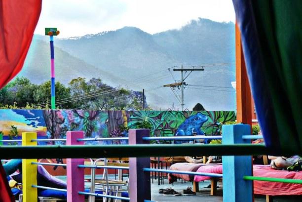 Langzeiturlaub Guatemala » Guatemala