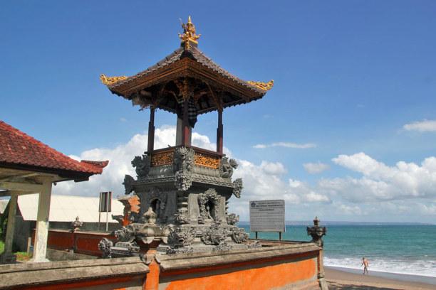 10 Tage Indonesien » Bali