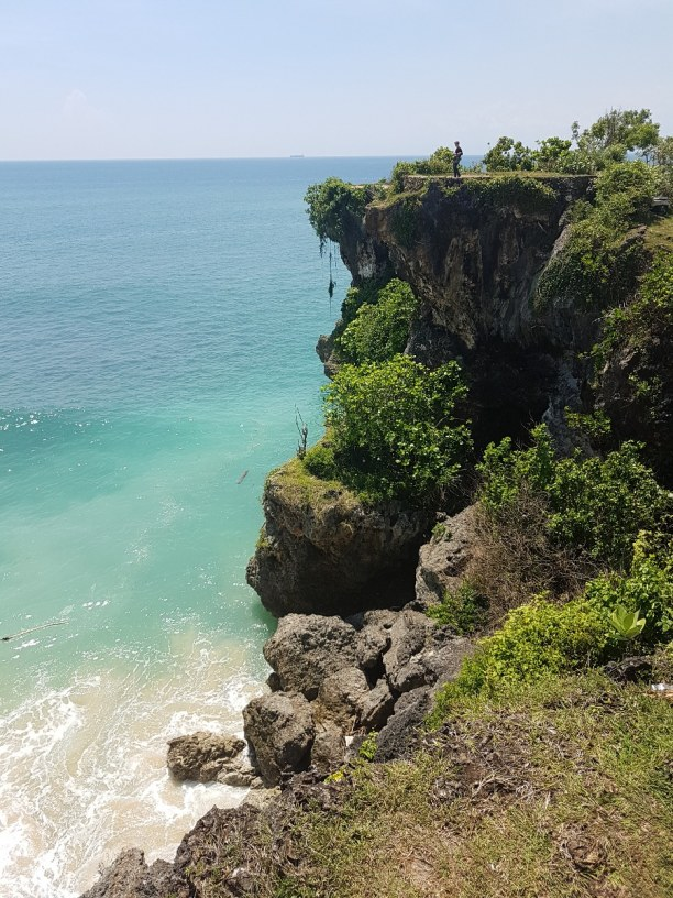 Zwei Wochen Indonesien » Bali