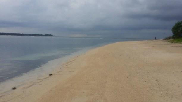 2 Wochen Indonesien » Bali