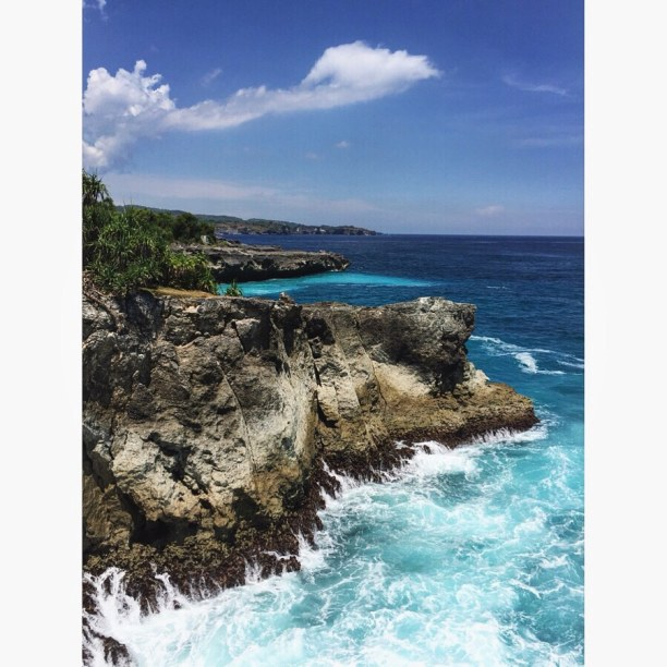 Drei Wochen Indonesien » Bali