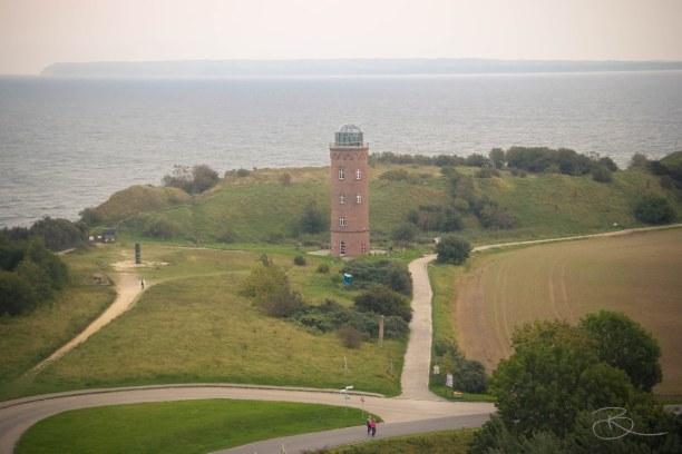 Kurztrip Insel Rügen » Prora