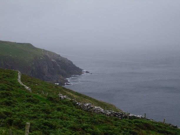Kurztrip Irland » Irland