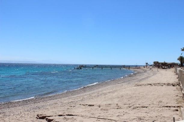 1 Woche Eilat & Umgebung, Israel, אילת
