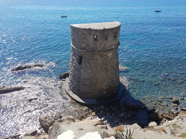 Kurztrip Italien » Italienische Riviera