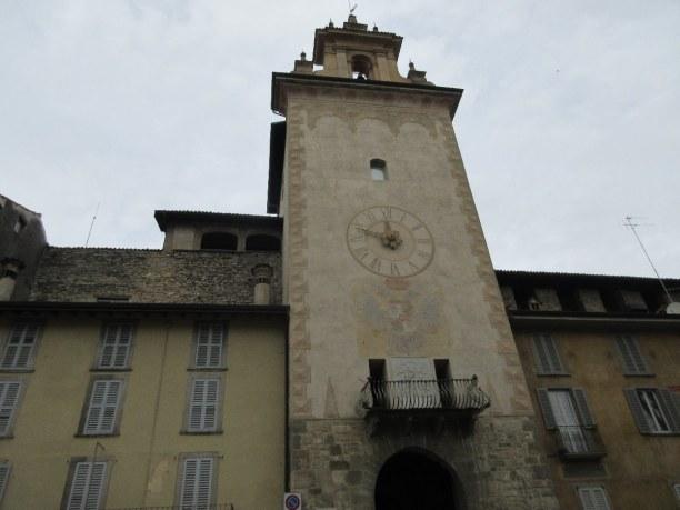 Kurzurlaub Italien » Lombardei