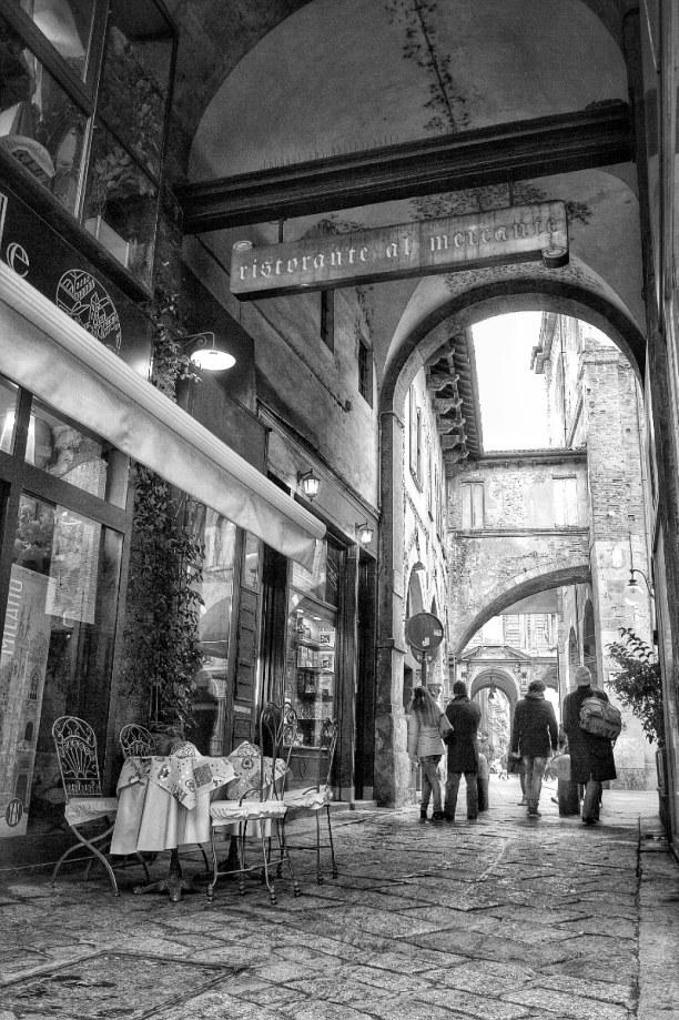 Kurztrip Lombardei, Italien, Wenn du mal eine kleine Abkühlung im Sommer brauchst solltest du unbe
