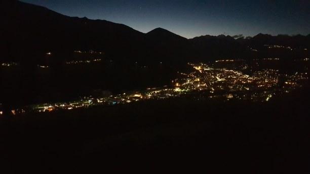 1 Woche Italien » Trentino-Südtirol