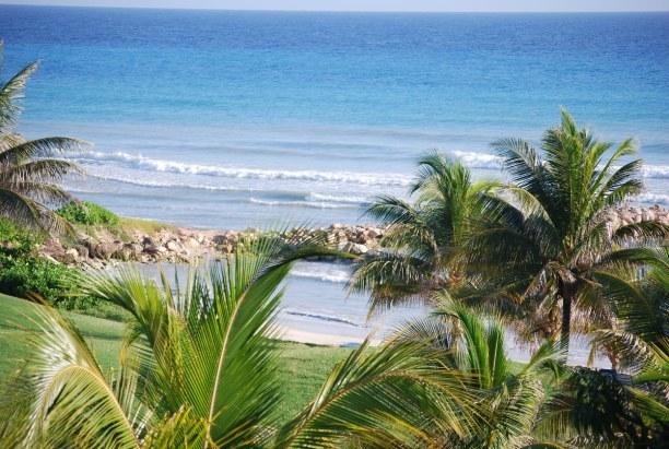 10 Tage Jamaika » Jamaika