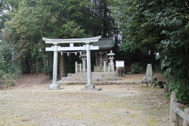 2 Wochen Honshu, Japan, Shiga