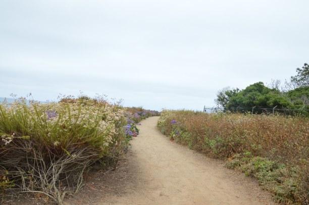 Kurztrip Kalifornien » San Diego