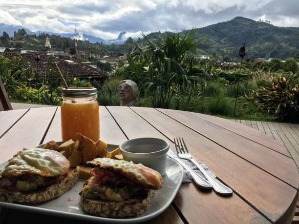 Kurzurlaub Filandia (Stadt), Kolumbien, Kolumbien, Salento (Kolumbien)