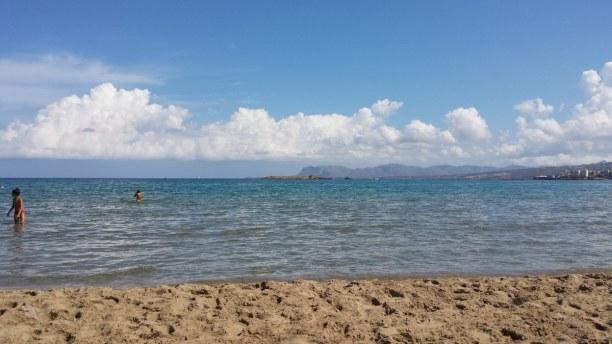 10 Tage Kreta » Chania (Kreta)