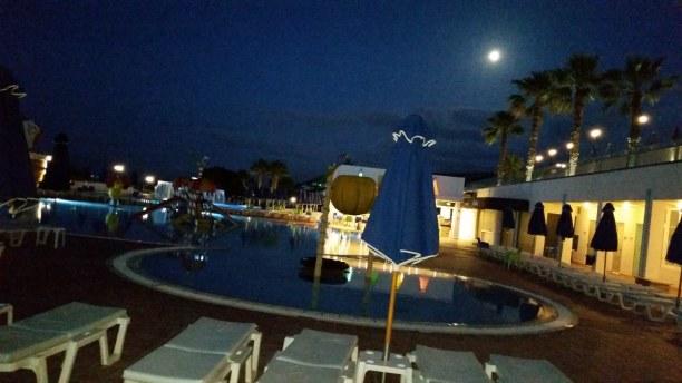 Langzeiturlaub Kreta » Chersonissos