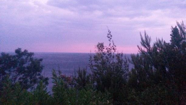 Kurzurlaub Kroatien » Adriatische Küste