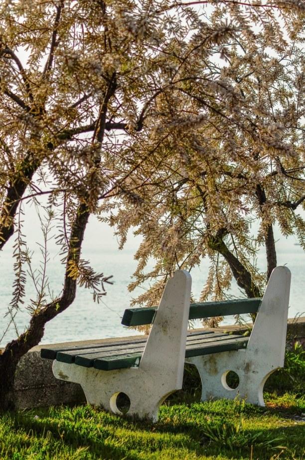 Eine Woche Kroatien » Adriatische Küste