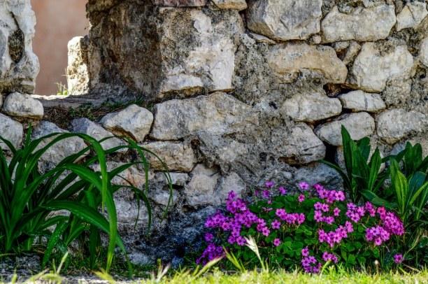 1 Woche Kroatien » Adriatische Küste