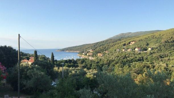 10 Tage Kroatien » Adriatische Küste