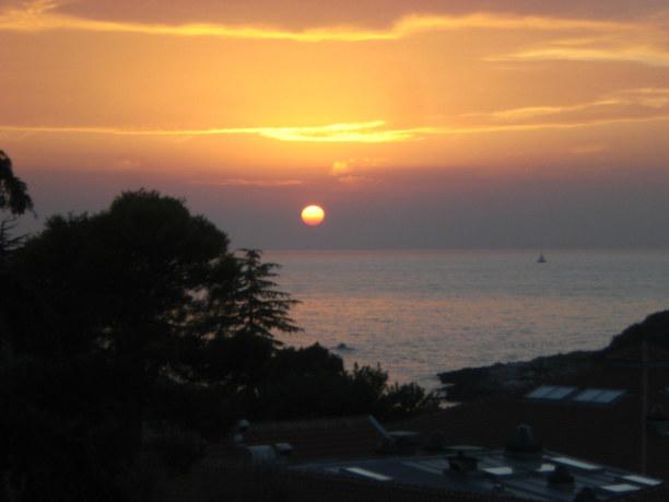 1 Woche Kroatien » Krk und nordadriatische Inseln