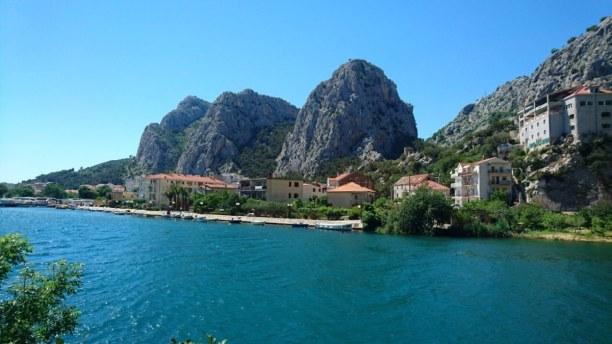 Langzeiturlaub Kroatien » Krk und nordadriatische Inseln
