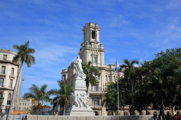 3 Wochen Atlantische Küste / Norden, Kuba, Havanna, die Hauptstadt Kubas ist ein fantastischer Schmelztiegel von