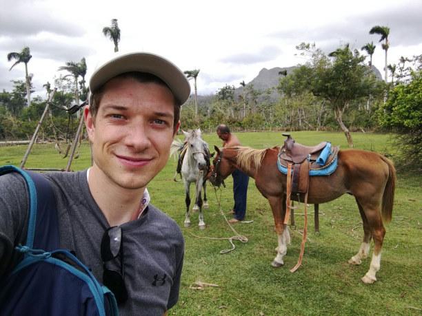 Langzeiturlaub Kuba, Kuba, Baracoa
