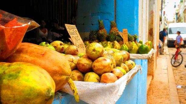 1 Woche Kuba, Kuba, Cuba