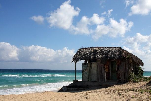 1 Woche Kuba, Kuba, Kuba