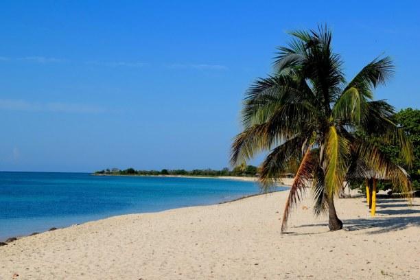 1 Woche Kuba, Kuba, Trinidad (Kuba)