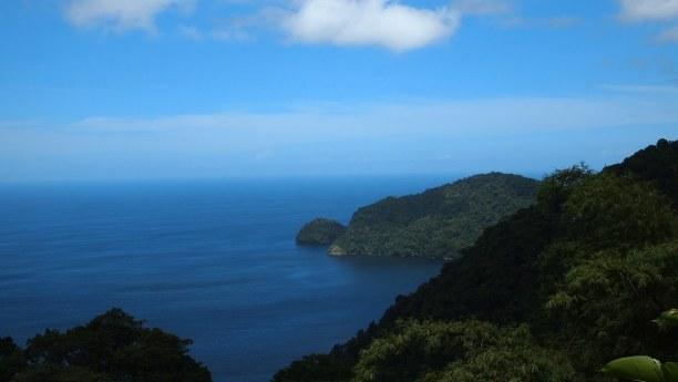 Eine Woche Kuba, Kuba, Trinidad liegt an der Südküste Kubas und ist eine ehemalige Kolonial