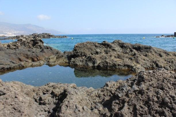 10 Tage La Palma » Playa de Los Cancajos
