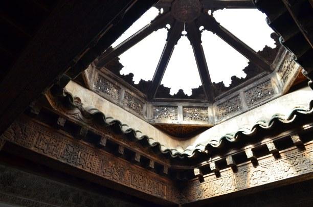 Kurztrip Marrakesch (Stadt), Landesinnere, Marokko, Architektur Marrakesch