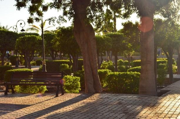 Kurztrip Marrakesch (Stadt), Landesinnere, Marokko, Marrakesch