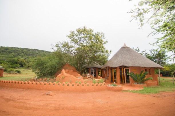 Kurztrip Soutpansberg (Stadt), Landesinnere, Südafrika, Nach einer fünfstündigen Fahrt vom Kruger Nationalpark sind wird in