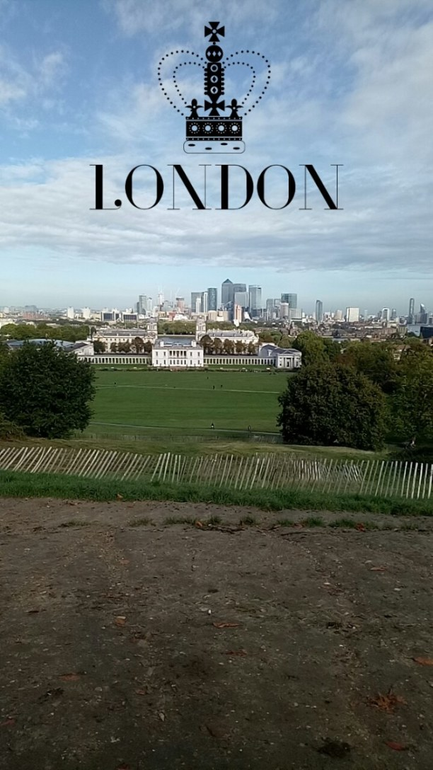 Langzeiturlaub London & Umgebung » London