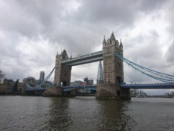 Kurztrip London (Stadt), London & Umgebung, Großbritannien, London Borough of Tower Hamlets