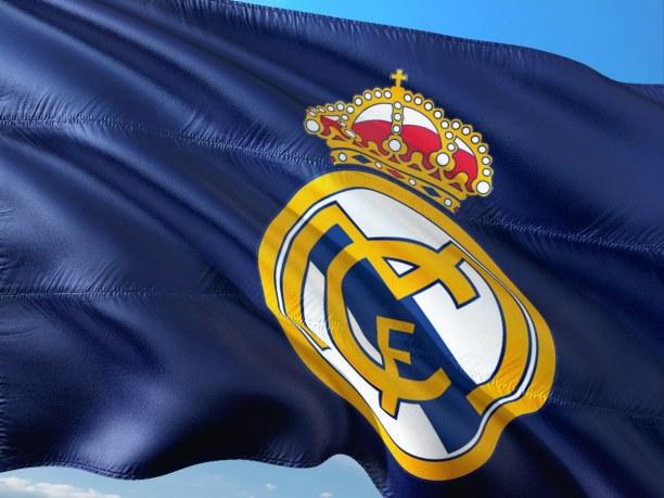 Kurztrip Madrid (Stadt), Madrid und Umgebung, Spanien, Der Fußballclub Real Madrid wurde 1902 gegründet. Das Stadion Santia